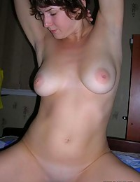 Picture collection of sultry sexy housewives