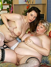 BBWs in stockings hook up