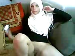 arabic4