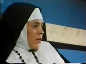 (1975-1977) Im Brummi bumst sich's besser, Patricia R...