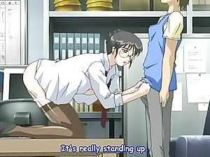 Construction ep1(Subbed)