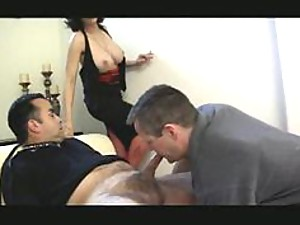 Bitches Who Force Hubby Bi 2