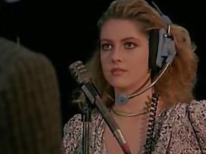 Jessica Moore - Eleven Days Eleven Nights